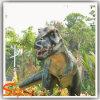 정원 Decoration를 위한 중국 Manufacturer Artificial Animal Statues