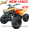 110CC ATV. Quad (MC-317)