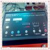 Instrumento de Prospecção Elétrica Geofísica para Detector Subterrâneo de Mineração de Minerais