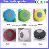 Orateur imperméable à l'eau sans fil portatif de Bluetooth, mini orateur imperméable à l'eau de musique étonnante (BTS-06)