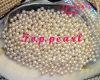 Runde Perlen (RP-AAA-7)