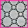 Tissu de dentelle, crochet accessoires 2