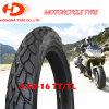 110/90-16 schlauchloser Reifen, Motorrad-Reifen, Motorrad, Motorrad-Gummireifen