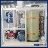 Sal de alta qualidade do sistema de tratamento de água