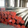 API Petroleum Pipe