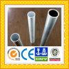 ASTM 3003 Aluminium Pipe/Tube