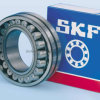 SKF Lager