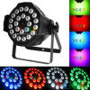 Новое 24*10W RGBW 4in1 СИД PAR Can Stage Lighting Equipment