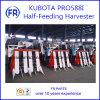 Жатка Kubota PRO588I высокого качества Половин-Подавая