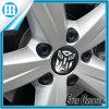 Autobot Transformers 3D Chrome Emblem / High Quality Chrome Emblem