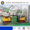 Заплата машина Keychain силиконовой резины делая/вулканизируя сделанная в Китае