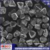 A CBN-UMA99 Alta estabilidade térmica de nitreto de boro cúbico