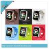 高品質のスマートな電話腕時計A1
