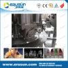 Rhfc16-8-12-6 Pulp jugo de llenado de la máquina 3 en 1