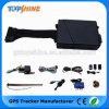 Perseguidor esperto do sensor RFID 3G GPS do combustível do leitor do telefone