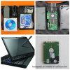 VAS5054A met het Kenmerkende Hulpmiddel van Bluetooth Odis V3.0.3