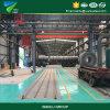 エクスポートのための55%のAlのGalvalumeの鋼板