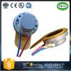 105dB Receptor Dinâmico do som (FBELE)