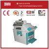 machine de formage d'album multi fonction (10 en 1)