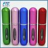 5ml de kleurrijke Mini Draagbare Fles van het Parfum van de Reis Navulbare