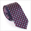 Cravate tissée nouvelle par conception