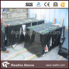 Granite Polished Stone Flooring/Wall Tile per Project