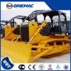 Chine Nouvelle Bulldozer Bulldozer Shantui Capacité SD16r Le Prix du bulldozer à vendre
