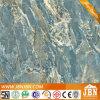 Voll polierte glasig-glänzende Porzellan-Fliese (JM6694D13) Marmor-Schauen