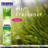 Refrogerador de ar multifacetado com sabor da natureza