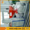 Bañera de hidromasaje de alta velocidad de múltiples funciones del Molino (SMP)