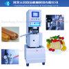 Máquina de transformação de carne/Máquinas de processamento de carne/Máquina de salsicha