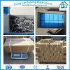 25kg Cartons Common Nail Roofing Nail (ZL-CN)