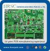 접지 닦은 기계 ODM&OEM PCB&PCBA Mannufacturer
