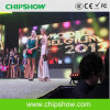Chipshow P4 Full Color HD LED Display für Indoor Stage