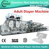 Для взрослых Diaper Full-Automatic высокой скорости машины (CNK поставщика300-SV)