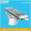 Experience Desktop Handy Anti-Lost Alarm Security Display Stand öffnen mit Charging Function