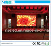 De goede LEIDENE van de Definitie van de Prijs Hoge Binnen VideoP4mm Vertoning van het Comité