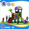 De Apparatuur van de Speelplaats van de Kinderen van de Prijs van de fabriek voor Verkoop (yl-Y055)