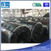 Dx51d Z120 Gi la hoja de techado de la bobina de acero galvanizado