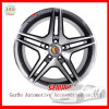 Garbo Alloy Wheels/Rims для Мерседес Amg Hot Sell Made в Китае