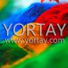 Pigmento Re-Coloreado de la pintura/Epoxy/Resin del polvo de Pearlecent