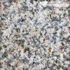 Flooring及びWall (MT018)のための磨かれたGold Coast G682 Granite Tiles