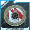 Cheap High Quality Brass Gold Plating Custom Metal Souvenir Fake Gold Coins