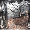 El alambre de cobre del desecho recicla el alambre de la línea/del desecho que recicla la máquina