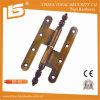 Высокое качество головки короны дверные петли (РТ-05)