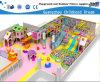 Casa infantil grande castelo impertinente para crianças brincar (HC-22330)