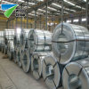 ASTM A653 Dx51 hell u. temperte fertiger Stahl galvanisierte Stahlringe