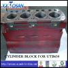 Bloque de cilindro Rumania Utb650
