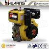 Oil Bath Air Filter (HR186FE)の9HP Diesel Engine