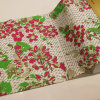 Garmentのための印刷Cotton Fabric